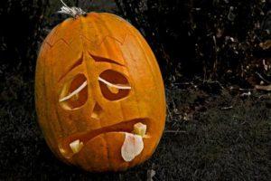 tired-pumpkin-odd-jeppesen