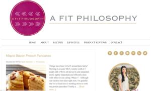 A-Fit-Philosophy