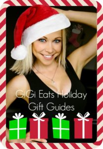 GiGi-Eats-Holiday-Gift-Guide