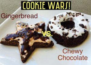 Star-Wars-Force-Awakens-Cookie-Wars