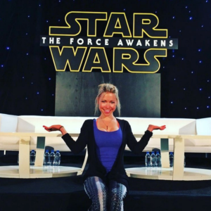 Star-Wars-Force-Awakens-Junket-Hollywood