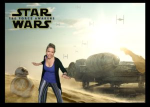 Star-Wars-The-Force-Awakens-GiGi-Eats-Junket