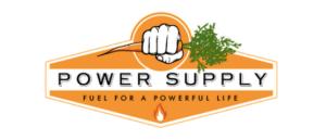 my-power-supply