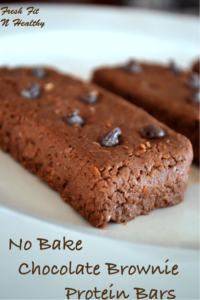 Brownie-Protein-Bars-No-Bake
