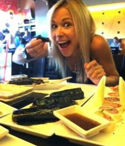 Crazy-Rockin-Sushi-GiGi-Eats