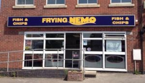 frying-nemo-fish-chips
