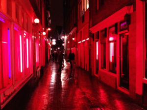 red-light-district-alley