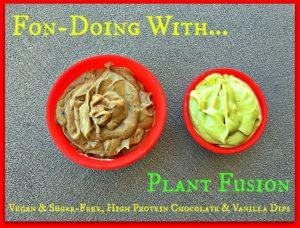 Plant-Fusion-Fondue-Sauces
