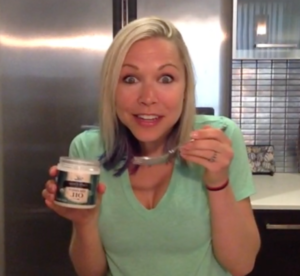 Primal-Essence-Coconut-Oil-GiGi-Eats