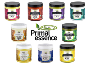 Primal-Essence-Coconut-Oils-GiGi-Eats
