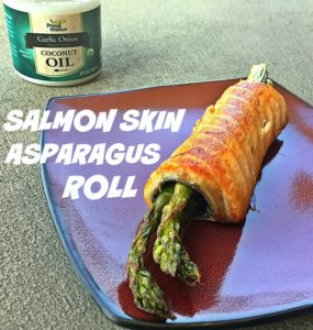 Salmon-Skin-Asparagus-1
