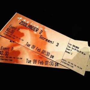 Zoolander-Tickets-Arclight