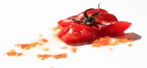 Squashed-Tomato