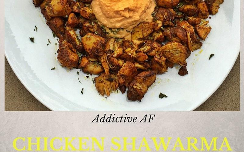 Chicken_Shawarma_Hummus