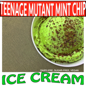 Teenage_Mutant_Ninja_Ice_Cream