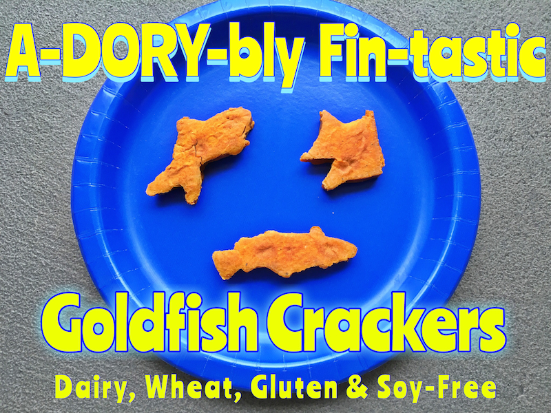 Finding-Dory-Goldfish