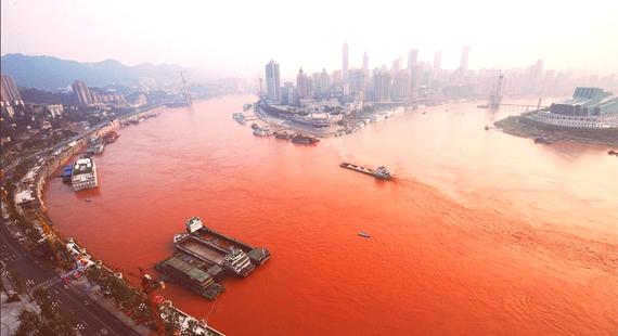 Yangtze-river-redmaster