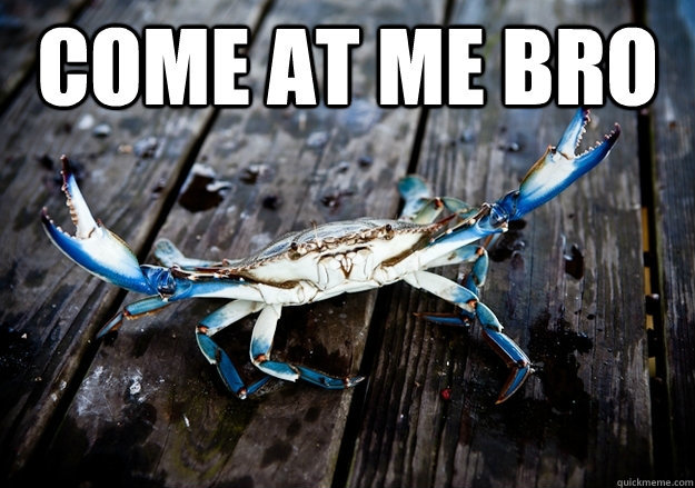 come-at-me-bro-crab
