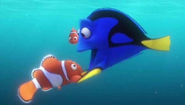 finding-dory-nemo-marlin