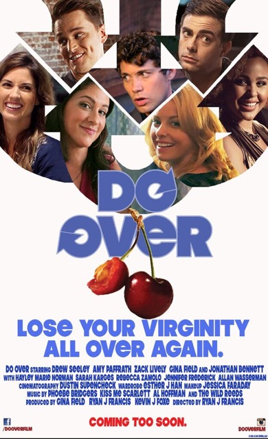 do-over-poster