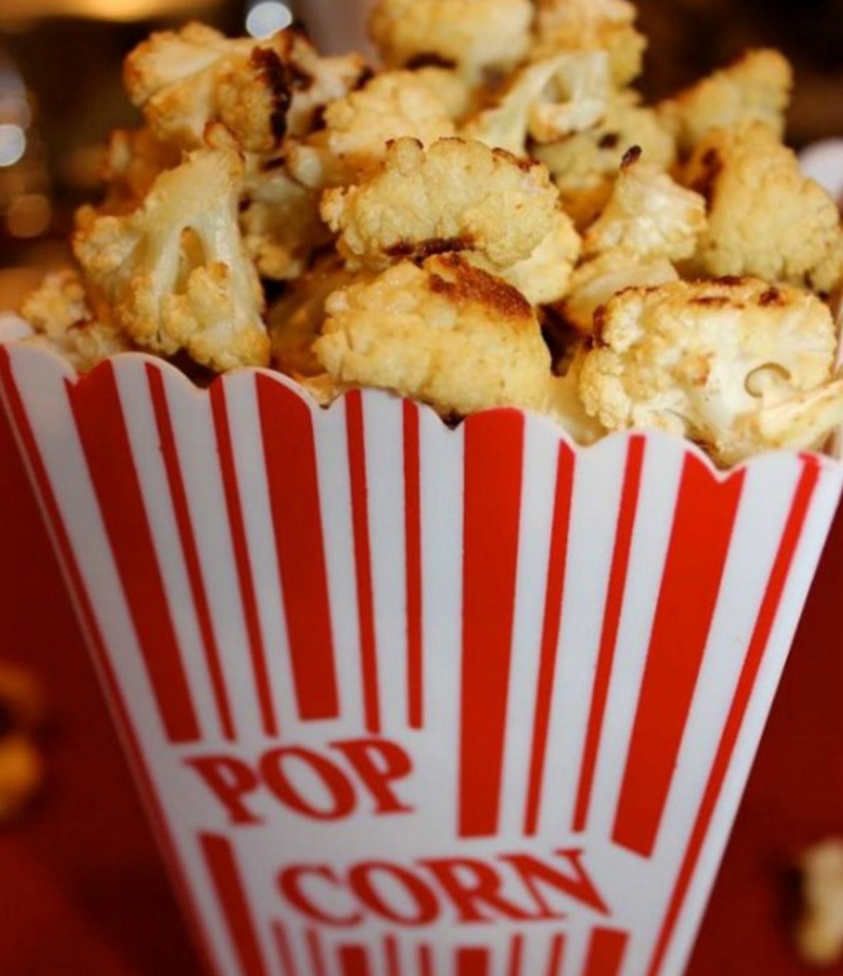 cauliflower-popcorn
