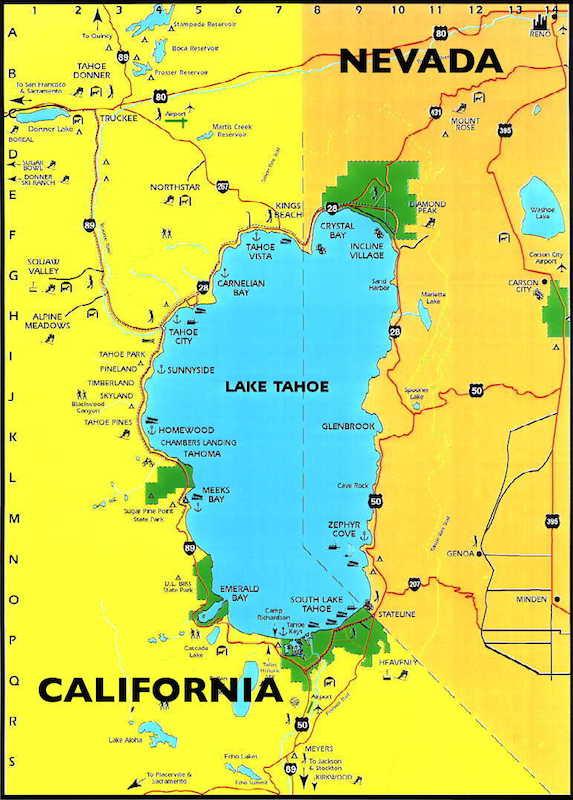lake-tahoe-map