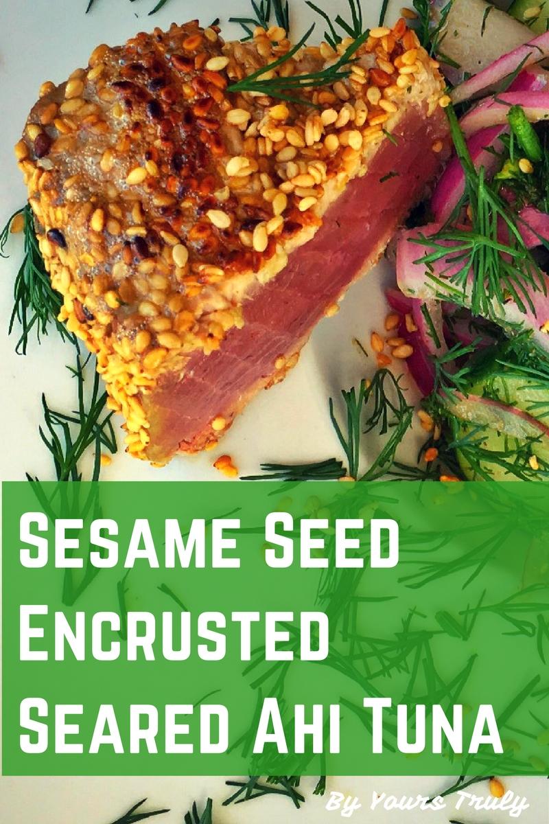 sesame-seed-ahi-tuna