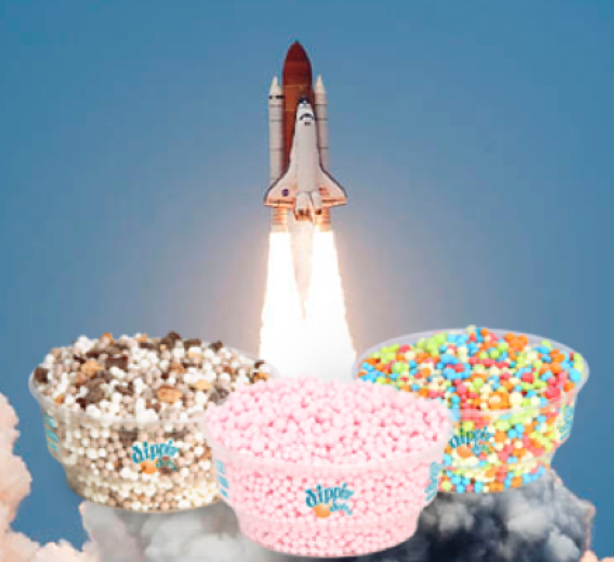 dippin-dots-blast-off