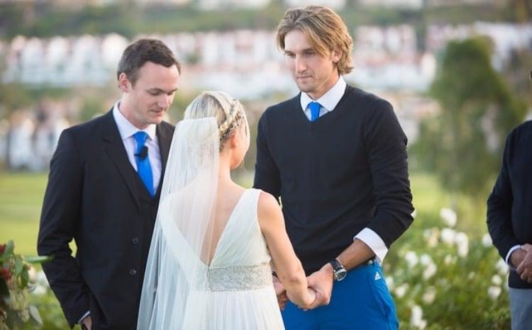 gigi-dubois-landon-ashworth-married