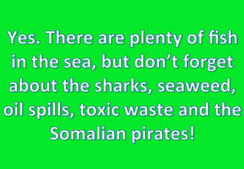 plenty-of-fish-in-the-sea