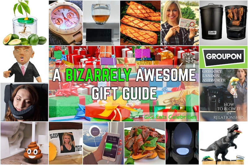 weird-holiday-gift-guide