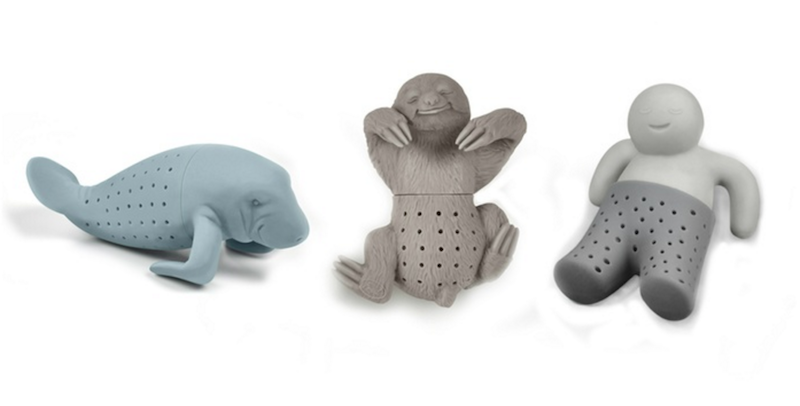 cute-tea-infusers-weird-gift-guide