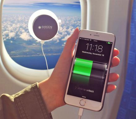 this-solar-phone-charger-attaches-to-any-window-charges-your-phone-via-the-sun-thumb