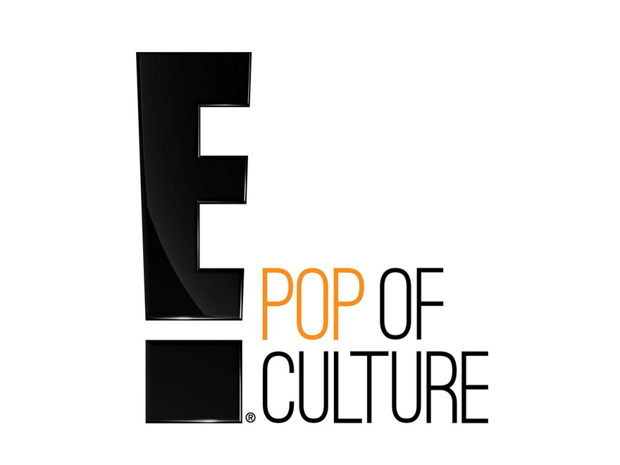 E-logo-and-slogan