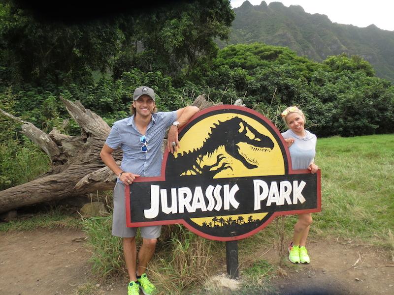 jurassic-park-hawaii