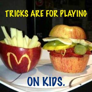 apple-fries-amp-amp-fruit-burger_fb_1741263