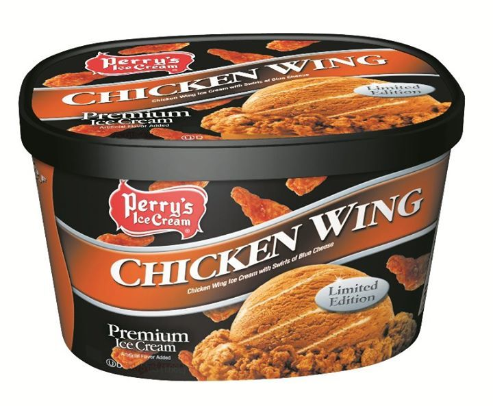 chickenwingicecream