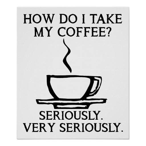 serious-coffee