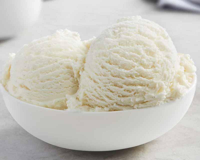 "Vegan, Sugar & Nut-Free Ice ""Cream"" Worth The Brain Free ..."