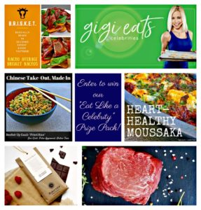 Us Wellness Meats Giveaway