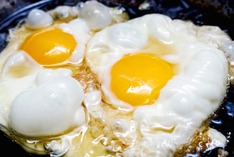 How-to-fry-an-egg