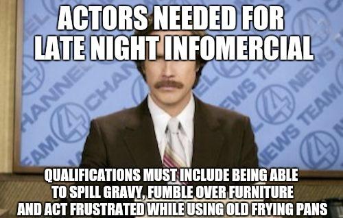 infomercial-meme