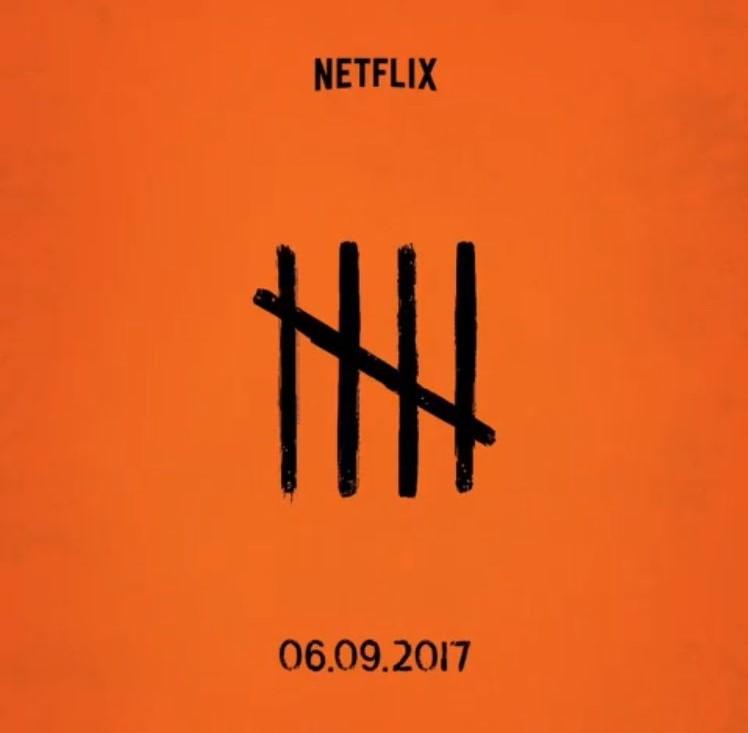 orange is the new black june 9