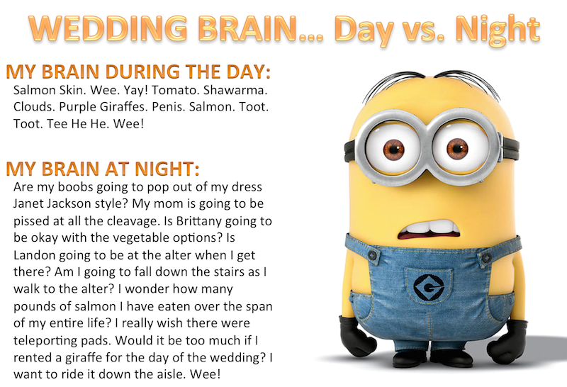 wedding-brain-cant-sleep-gigieatscelebrities