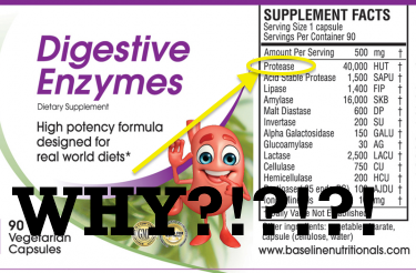 digestive_enzyme_label