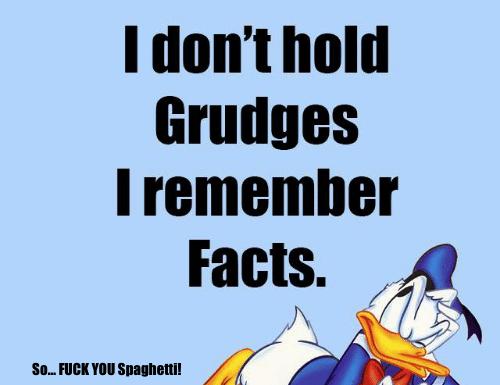 i-dont-hold-grudges-i-remember-facts