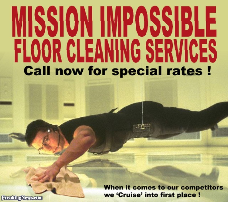 Tom-Cruise-Floor-Cleaning-in-Mission-Impossible--18413