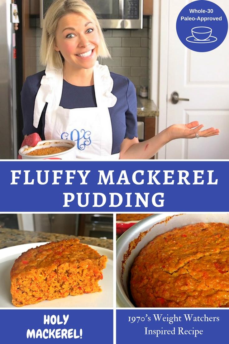 pinterest mackerel pudding gigi eats