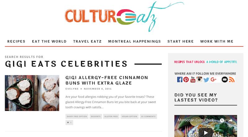 cultureatz