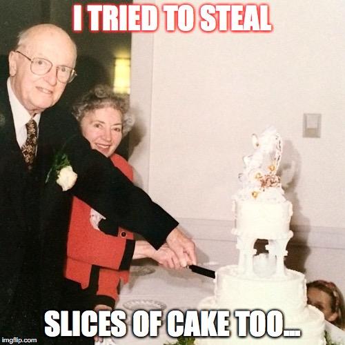 gigi anniversary cake1